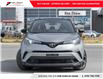 2019 Toyota C-HR Base (Stk: A17783A) in Toronto - Image 2 of 21