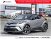 2019 Toyota C-HR Base (Stk: A17783A) in Toronto - Image 1 of 21