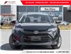 2017 Toyota Corolla LE (Stk: A17785A) in Toronto - Image 2 of 21