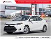 2017 Toyota Corolla CE (Stk: N17795A) in Toronto - Image 1 of 19