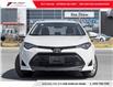 2017 Toyota Corolla CE (Stk: N17795A) in Toronto - Image 2 of 19