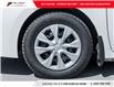 2017 Toyota Corolla CE (Stk: N17795A) in Toronto - Image 6 of 19