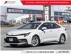2021 Toyota Corolla SE (Stk: 80670) in Toronto - Image 1 of 24