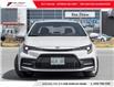 2021 Toyota Corolla SE (Stk: 80670) in Toronto - Image 2 of 24