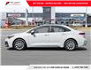 2021 Toyota Corolla SE (Stk: 80670) in Toronto - Image 5 of 24