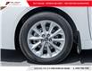 2021 Toyota Corolla SE (Stk: 80670) in Toronto - Image 6 of 24