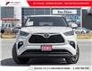 2021 Toyota Highlander XLE (Stk: 80296) in Toronto - Image 2 of 25
