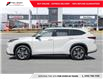 2021 Toyota Highlander XLE (Stk: 80296) in Toronto - Image 3 of 25
