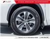 2021 Toyota Highlander XLE (Stk: 80296) in Toronto - Image 4 of 25