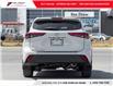 2021 Toyota Highlander XLE (Stk: 80296) in Toronto - Image 6 of 25