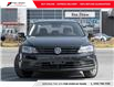 2015 Volkswagen Jetta 1.8 TSI Comfortline (Stk: P17766A) in Toronto - Image 2 of 21