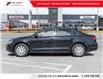 2015 Volkswagen Jetta 1.8 TSI Comfortline (Stk: P17766A) in Toronto - Image 5 of 21