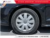2015 Volkswagen Jetta 1.8 TSI Comfortline (Stk: P17766A) in Toronto - Image 6 of 21