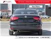 2015 Volkswagen Jetta 1.8 TSI Comfortline (Stk: P17766A) in Toronto - Image 8 of 21