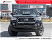 2019 Toyota Tacoma TRD SPORT (Stk: A17809A) in Toronto - Image 2 of 21