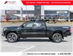 2019 Toyota Tacoma TRD SPORT (Stk: A17809A) in Toronto - Image 5 of 21