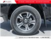 2019 Toyota Tacoma TRD SPORT (Stk: A17809A) in Toronto - Image 6 of 21