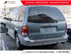 2000 Ford Windstar SEL (Stk: N80690A) in Toronto - Image 2 of 4