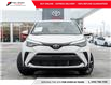 2021 Toyota C-HR Limited (Stk: 80469) in Toronto - Image 15 of 22