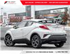 2021 Toyota C-HR Limited (Stk: 80469) in Toronto - Image 3 of 22