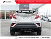 2021 Toyota C-HR Limited (Stk: 80469) in Toronto - Image 19 of 22