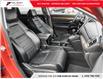 2017 Honda CR-V EX-L (Stk: T17797A) in Toronto - Image 22 of 27