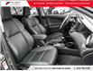 2016 Toyota RAV4 Limited (Stk: P17830A) in Toronto - Image 21 of 25