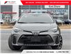 2019 Toyota Corolla LE (Stk: N80649A) in Toronto - Image 2 of 23