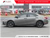 2019 Toyota Corolla LE (Stk: N80649A) in Toronto - Image 5 of 23