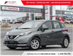 2018 Nissan Versa Note 1.6 SV (Stk: I17814A) in Toronto - Image 1 of 20