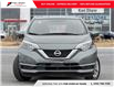 2018 Nissan Versa Note 1.6 SV (Stk: I17814A) in Toronto - Image 2 of 20