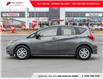 2018 Nissan Versa Note 1.6 SV (Stk: I17814A) in Toronto - Image 5 of 20