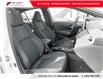 2021 Toyota Corolla SE (Stk: 80741) in Toronto - Image 18 of 21