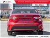 2021 Toyota Corolla Hybrid Base w/Li Battery (Stk: 80721) in Toronto - Image 8 of 24