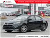 2018 Toyota Corolla LE (Stk: UP17714A) in Toronto - Image 1 of 23