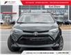 2018 Toyota Corolla LE (Stk: UP17714A) in Toronto - Image 2 of 23