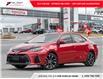 2019 Toyota Corolla SE (Stk: A17853A) in Toronto - Image 1 of 23