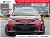 2019 Toyota Corolla SE (Stk: A17853A) in Toronto - Image 2 of 23
