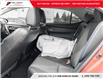 2019 Toyota Corolla SE (Stk: A17853A) in Toronto - Image 20 of 23