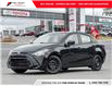 2016 Toyota Yaris Base (Stk: A17875A) in Toronto - Image 1 of 20