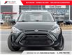 2016 Toyota Yaris Base (Stk: A17875A) in Toronto - Image 2 of 20