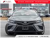 2019 Toyota Camry LE (Stk: C17862A) in Toronto - Image 2 of 21
