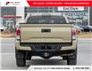 2020 Toyota Tacoma Limited (Stk: P17854A) in Toronto - Image 9 of 24