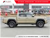 2020 Toyota Tacoma Limited (Stk: P17854A) in Toronto - Image 7 of 24