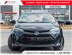 2018 Toyota Corolla LE (Stk: A17852A) in Toronto - Image 2 of 21