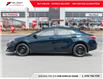 2018 Toyota Corolla LE (Stk: A17852A) in Toronto - Image 5 of 21