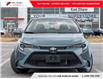 2020 Toyota Corolla LE (Stk: P17890A) in Toronto - Image 2 of 21