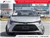 2021 Toyota Corolla Hybrid Base w/Li Battery (Stk: 80778) in Toronto - Image 3 of 18