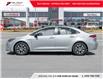 2021 Toyota Corolla Hybrid Base w/Li Battery (Stk: 80778) in Toronto - Image 4 of 18