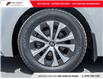 2021 Toyota Corolla Hybrid Base w/Li Battery (Stk: 80778) in Toronto - Image 5 of 18